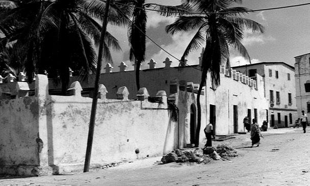 Culture of Somalia - history, people, women, beliefs, food ...