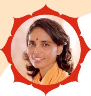 Opinions On Siddha Yoga Disambiguation